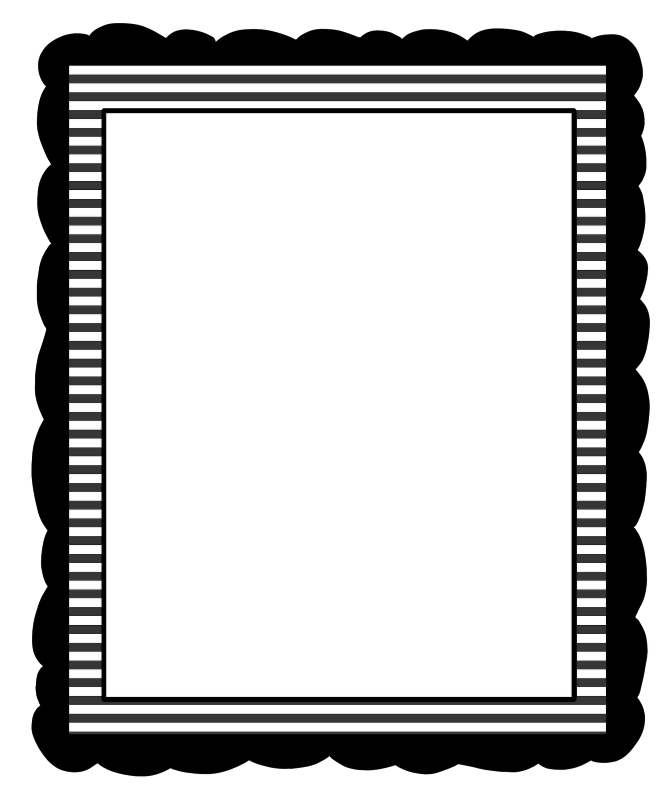 HD Army Clipart Stripes Drawing.