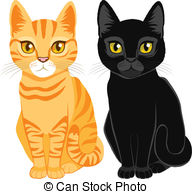 Tabby Stock Illustrations. 2,215 Tabby clip art images and royalty.