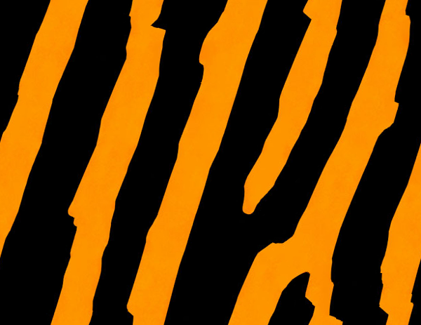 cmsgt stripes clipart clipground