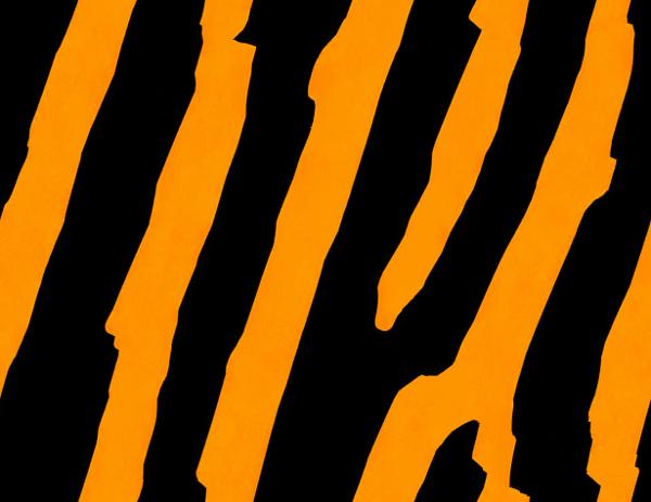 cmsgt stripes clipart #9