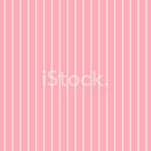 Striped background with soft pink vertical lines Clipart.