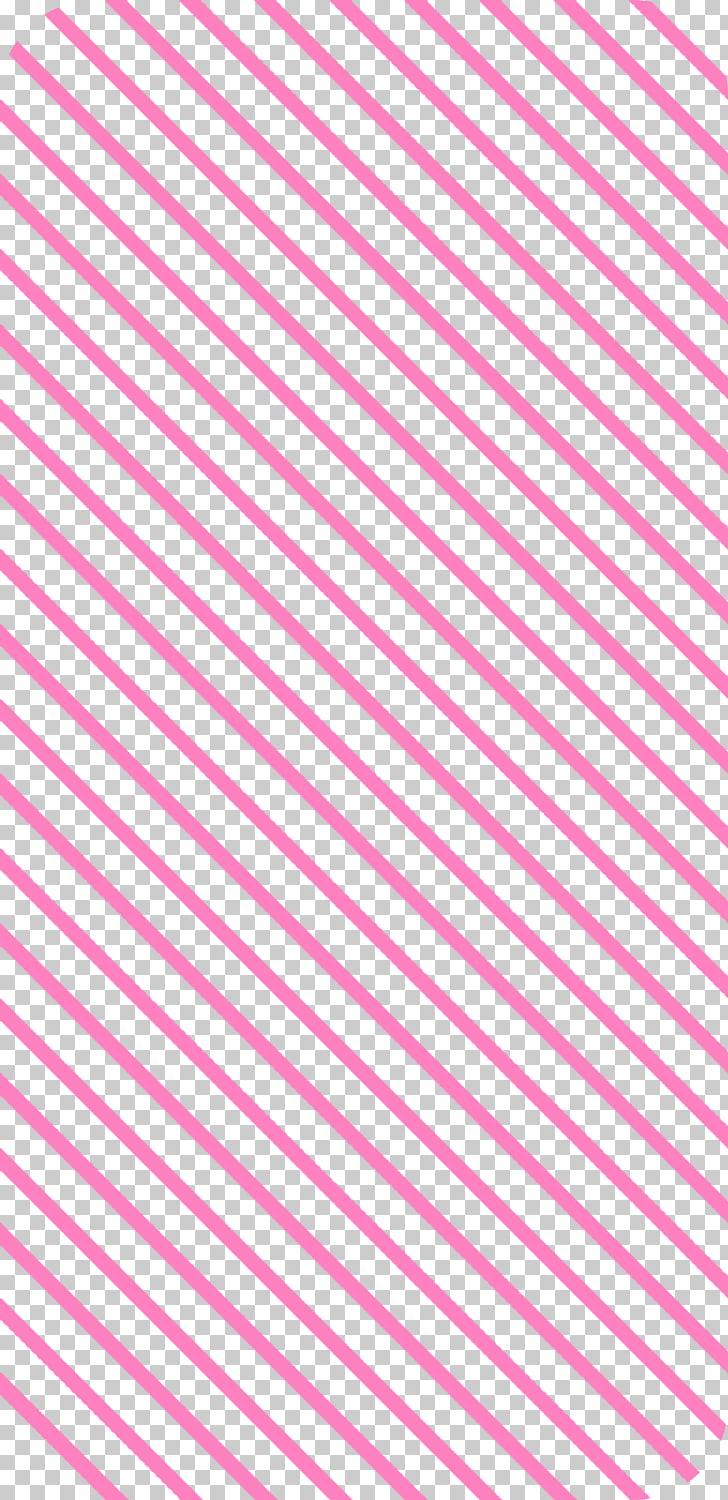 Line Point Angle Pink M, diagonal stripes, pink lines.