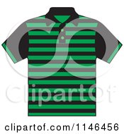 Similiar Striped Shirt Clip Art Keywords.
