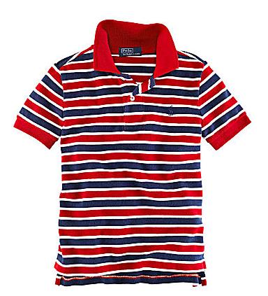Striped Shirt Clipart (64+).