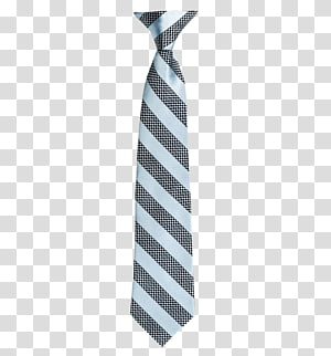 Striped Tie PNG clipart images free download.