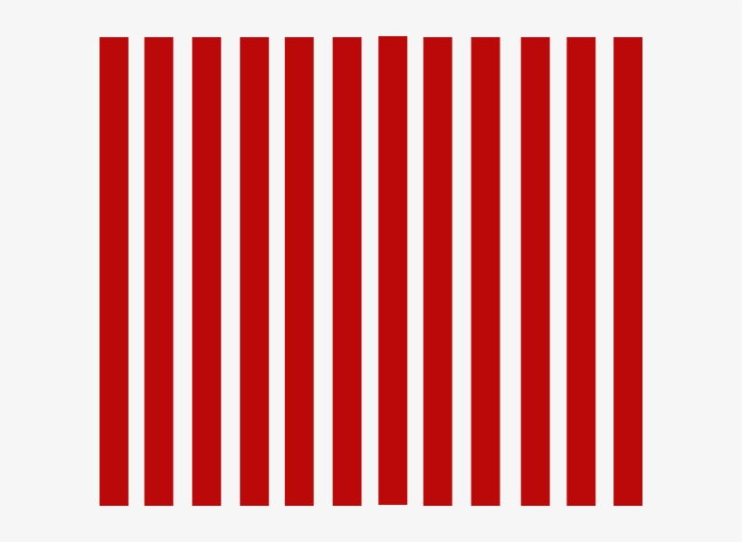 Vector Stripes Vertical Stripe.