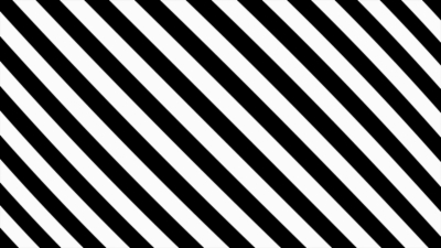 Result For: white stripes , Free png Download.