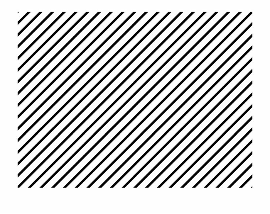 Transparent Stripes Tumblr Huge Freebie Download For.