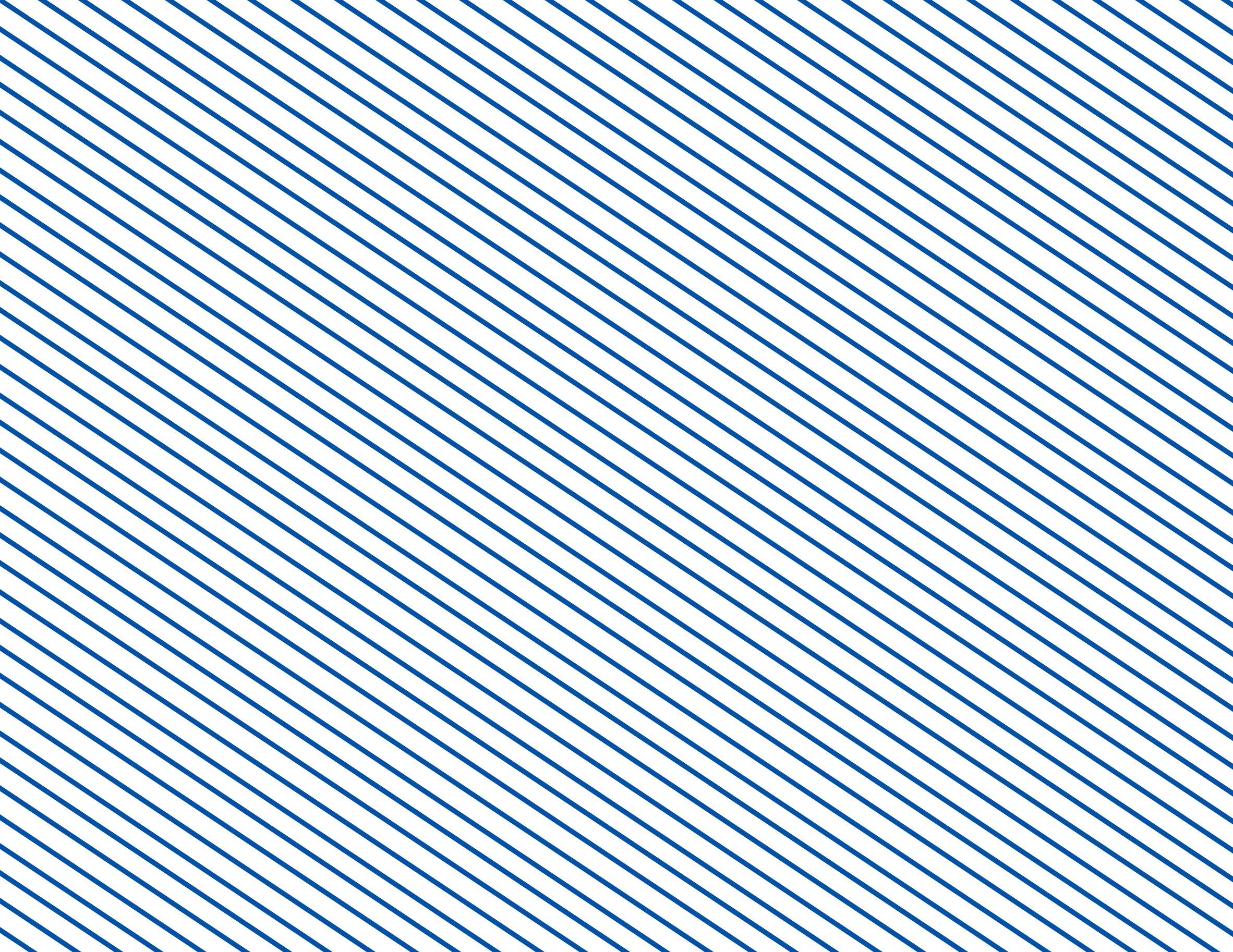 Stripes Png (101+ images in Collection) Page 3.