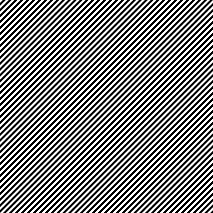 Stripes Pattern Png Vector, Clipart, PSD.