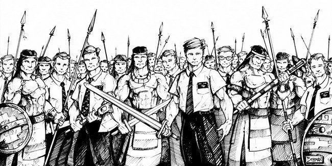 clipart army of helaman mothers.