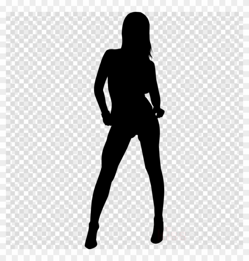 Download Stripper Png Clipart Exotic Dancer Clip Art.