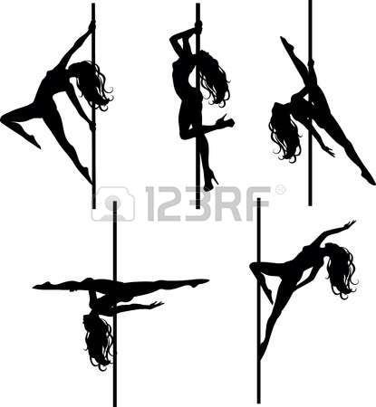 527 Striptease Stock Vector Illustration And Royalty Free.