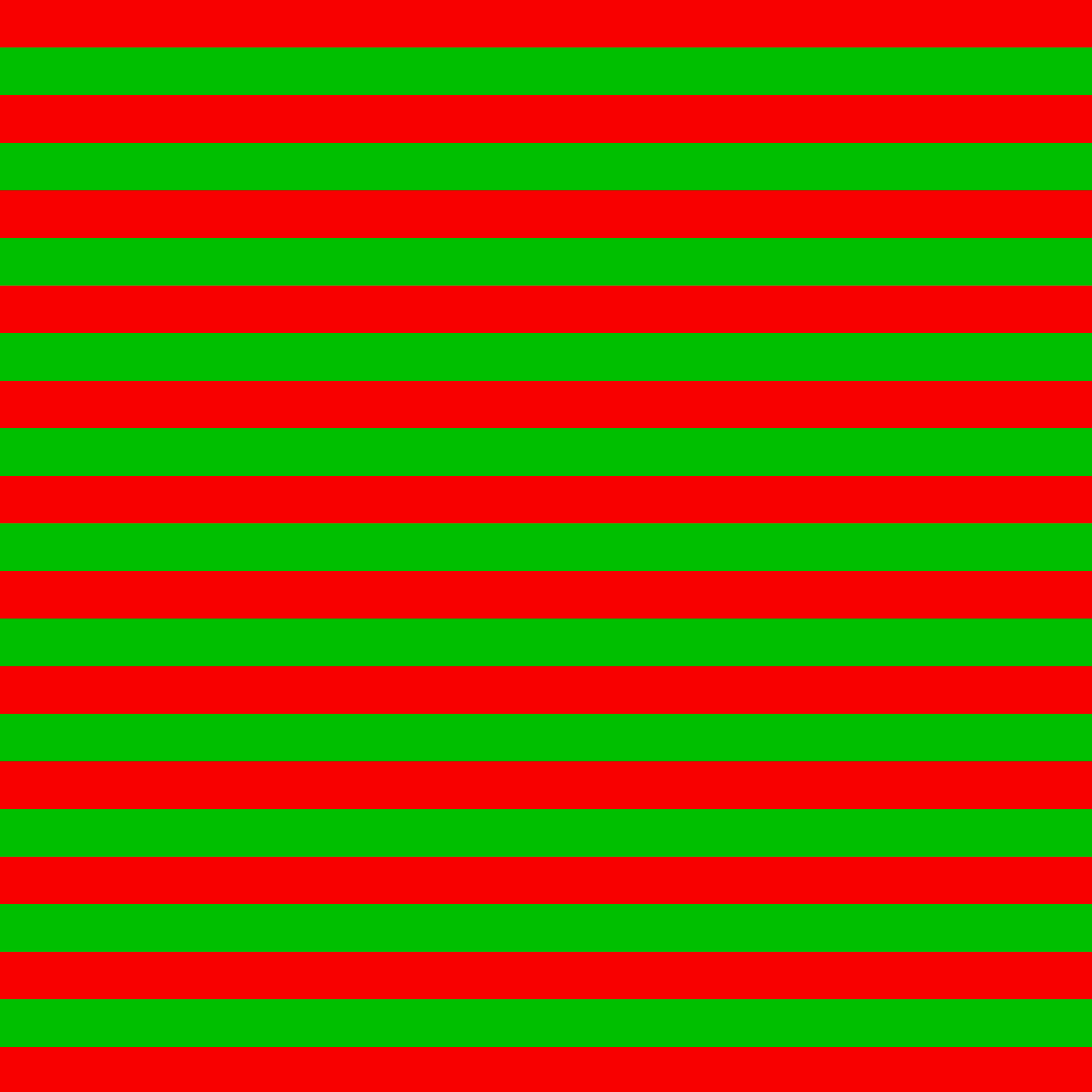 Green stripy clipart.