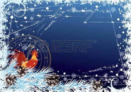 184 Strobile Stock Vector Illustration And Royalty Free Strobile.