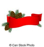 Strobile Clip Art and Stock Illustrations. 48 Strobile EPS.