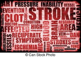 Stroke Clip Art and Stock Illustrations. 94,016 Stroke EPS.