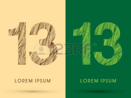 Stroke Of Luck Cliparts, Stock Vector And Royalty Free Stroke Of.