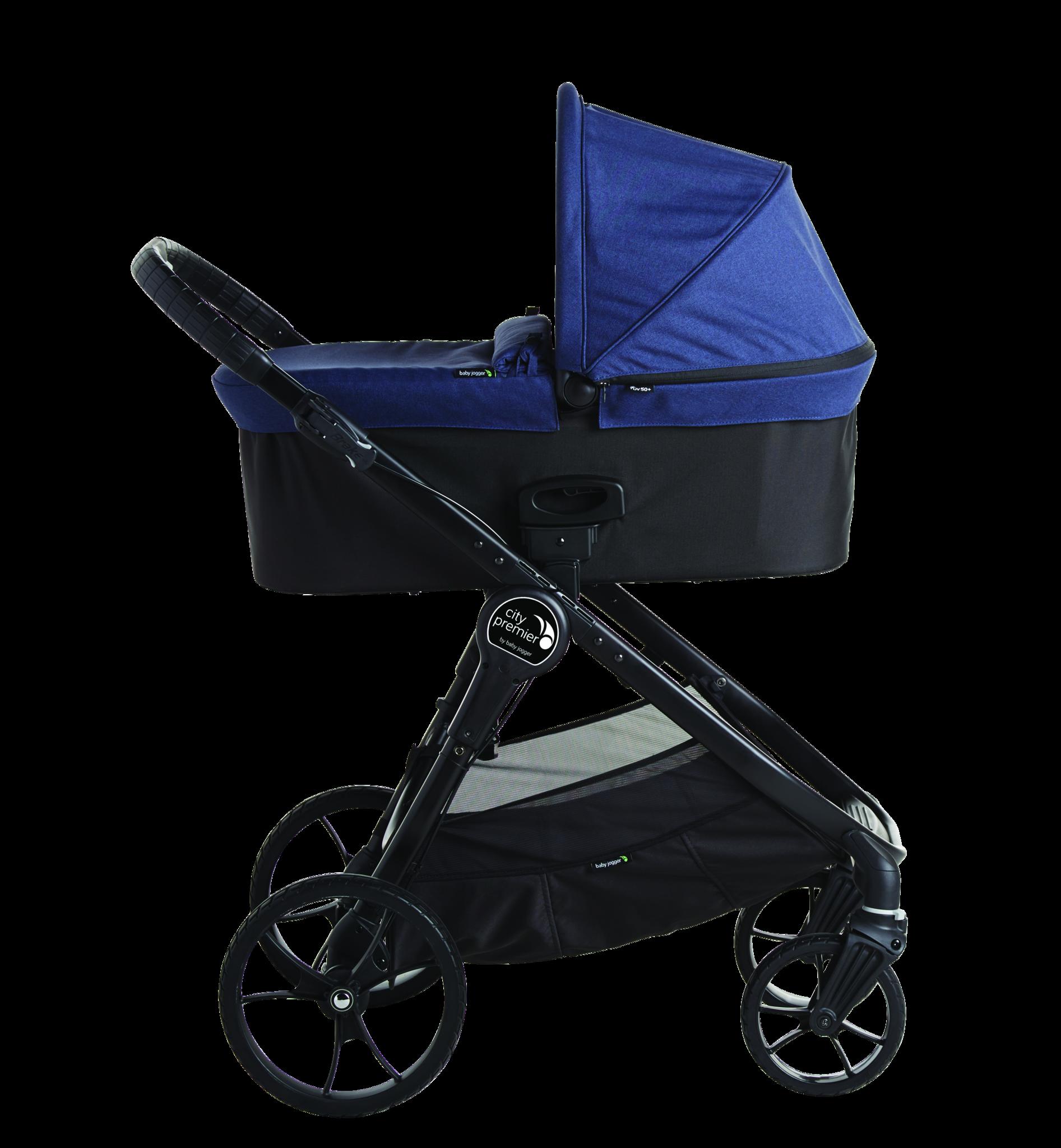 Pram Baby Stroller PNG Background Image #33382.