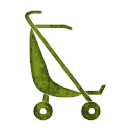 stroller » Legacy Icon Tags » Icons Etc.