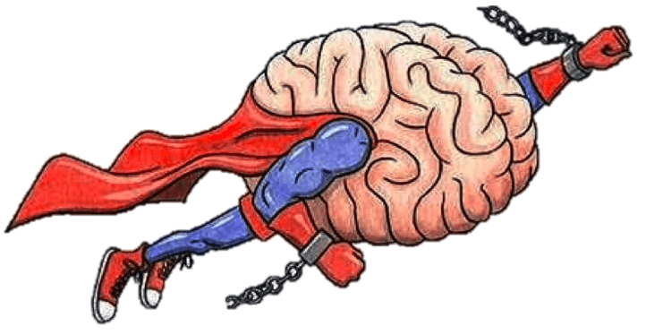 Free Weak Brain Cliparts, Download Free Clip Art, Free Clip.