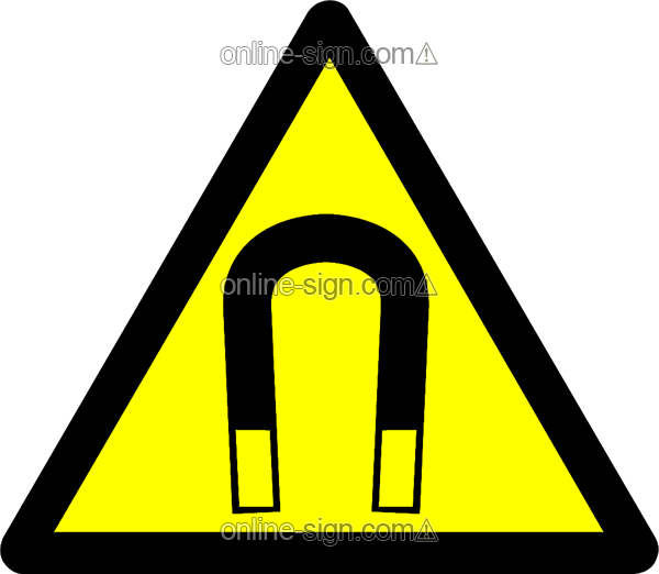 Sign DataBase. Comprehensive guide to signs, signage, labels and.