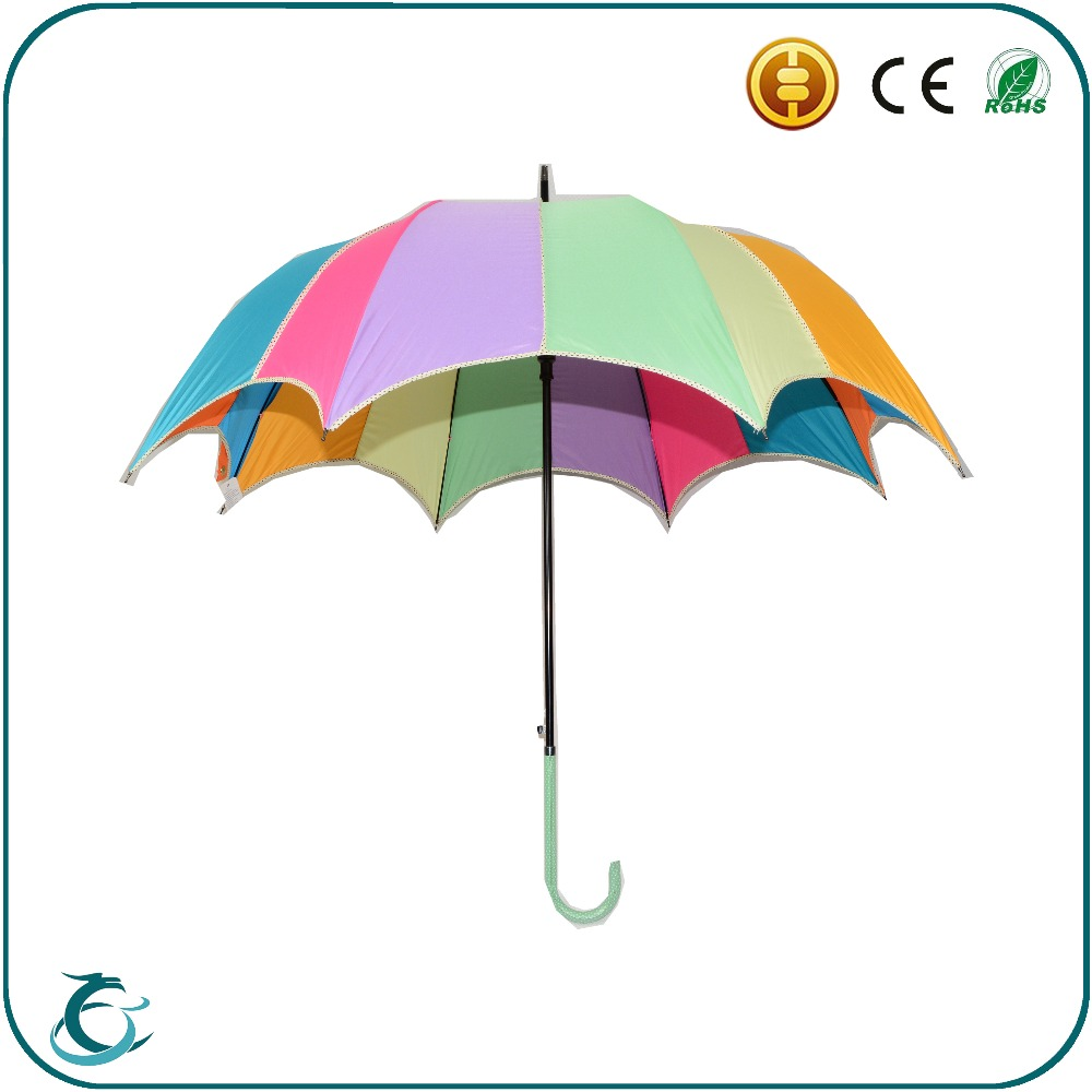 16 Rib Super Strong Umbrella, 16 Rib Super Strong Umbrella.