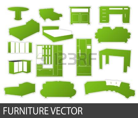 847 Strong Room Stock Vector Illustration And Royalty Free Strong.
