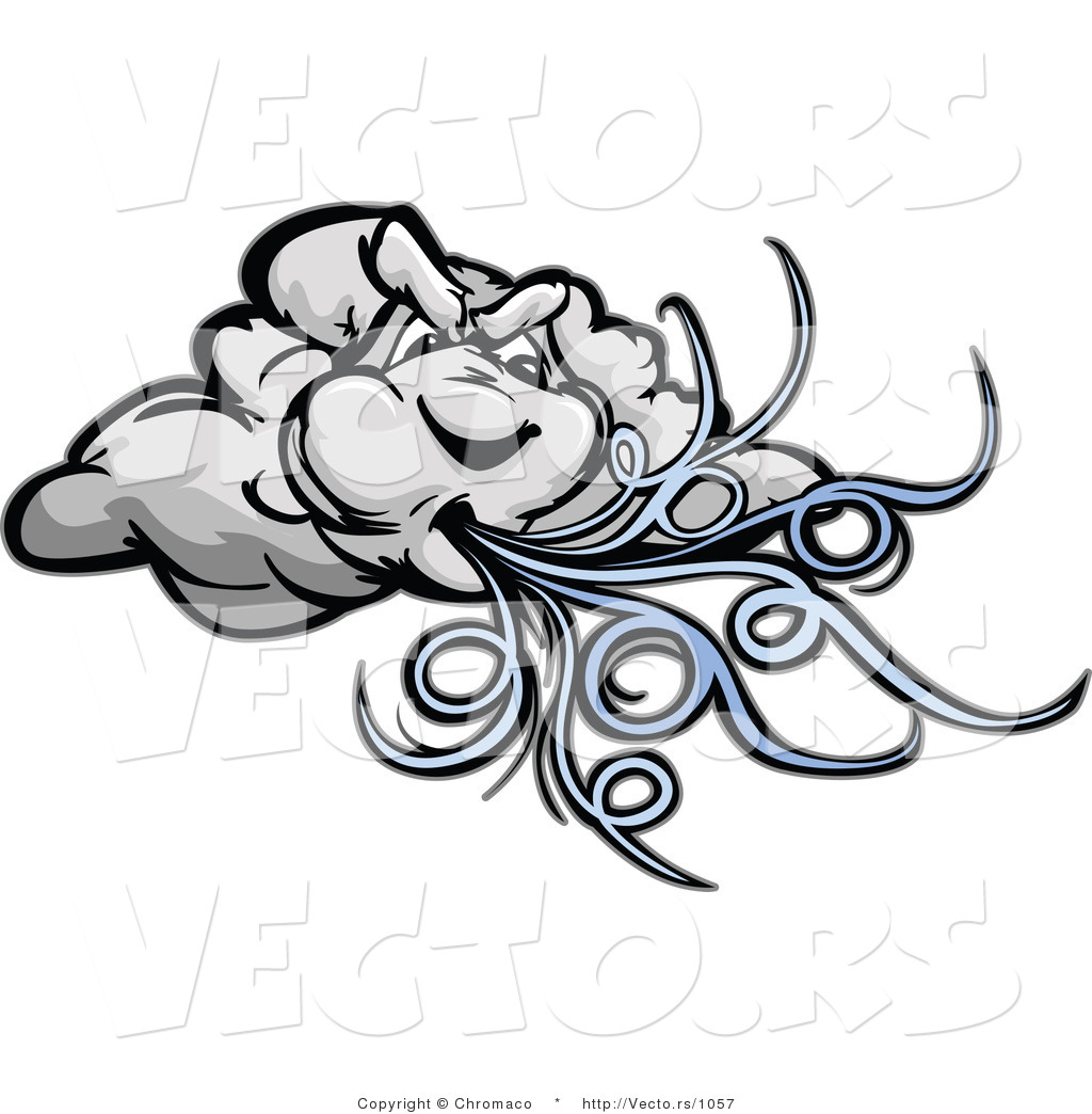 Wind Clipart (3689) Free Clipart Images — Clipartwork.