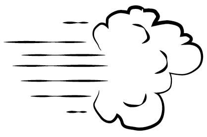 Wind Clipart & Wind Clip Art Images.
