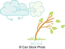 Strong wind Clip Art and Stock Illustrations. 440 Strong wind EPS.