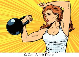 Strong woman Clip Art and Stock Illustrations. 10,217 Strong woman.