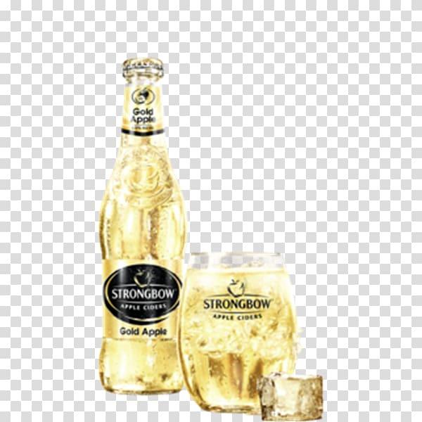 Cider Beer Strongbow Elderflower cordial Wine, beer.