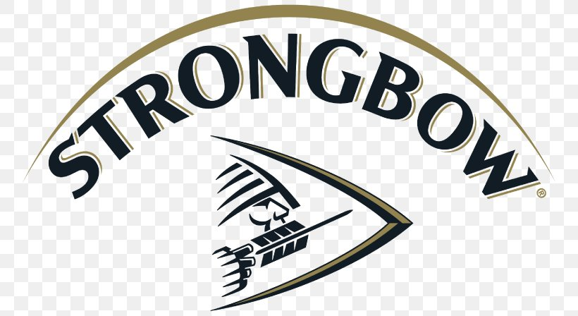 Cider Beer Ale Strongbow Guinness, PNG, 768x448px, Cider.