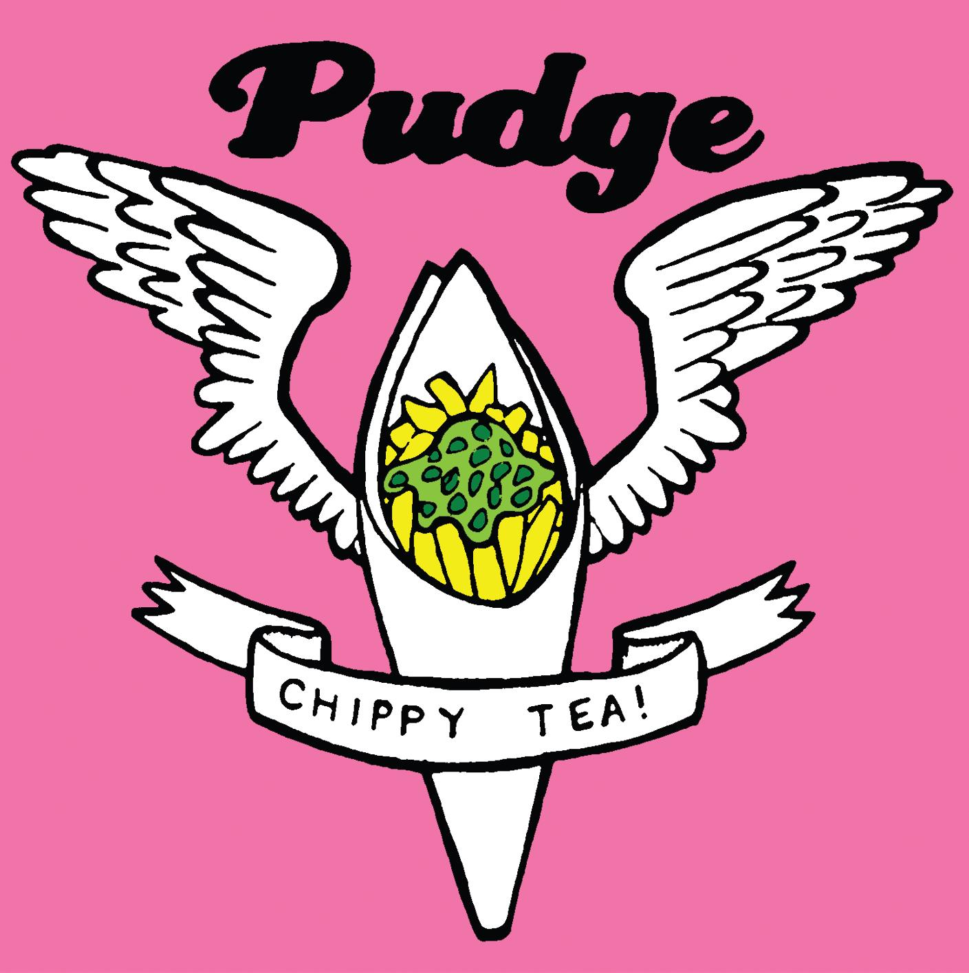 Free Music Archive: Pudge.