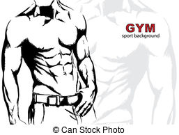 Strong man Clip Art and Stock Illustrations. 22,737 Strong man EPS.