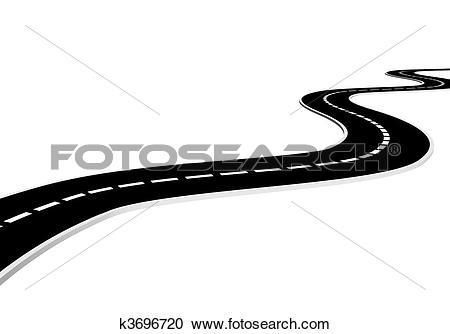 Dividing line Illustrations and Stock Art. 1,293 dividing line.