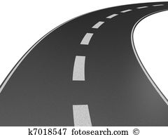 Distance Stock Illustrations. 12,320 distance clip art images and.