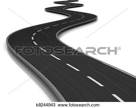 Dividing line Illustrations and Stock Art. 1,268 dividing line.