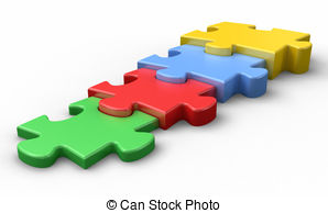 Structure Clip Art and Stock Illustrations. 310,286 Structure EPS.