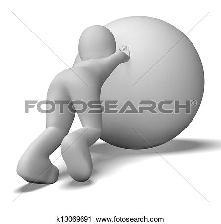 Struggling Stock Photos and Images. 26,014 struggling pictures and.