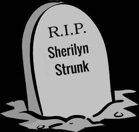 Sherilyn Strunk: Background Data, Facts, Social Media, Net Worth.