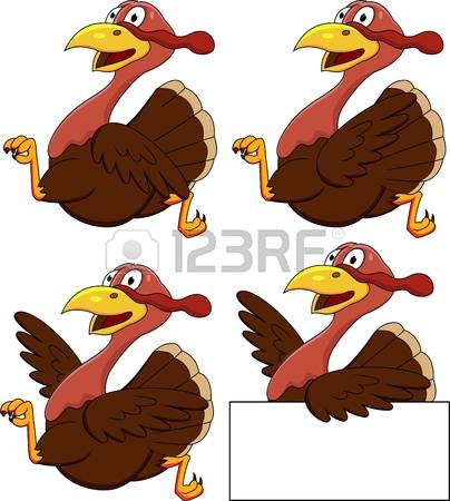 219 Strut Stock Vector Illustration And Royalty Free Strut Clipart.
