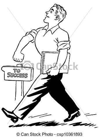 Strutting Clip Art and Stock Illustrations. 94 Strutting EPS.