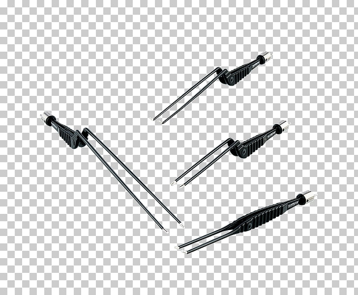 Forceps Surgery Stryker Corporation Bipolar disorder Surgeon.