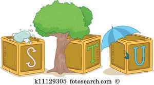 Stu Clip Art Illustrations. 12 stu clipart EPS vector drawings.