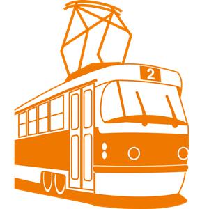 tramway lumen design stu 01 clipart, cliparts of tramway lumen.