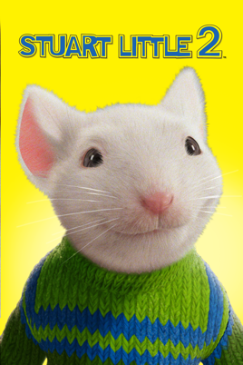 ‎Stuart Little 2 on iTunes.