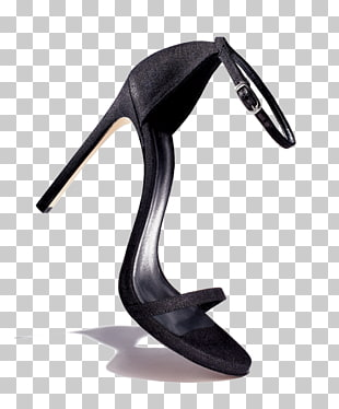 36 stuart Weitzman PNG cliparts for free download.