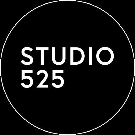 Stuart Weitzman — STUDIO 525.